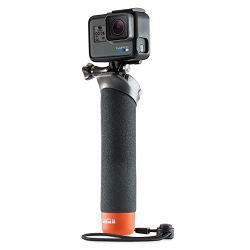 GOPRO dodatna oprema za kameru AFHGM-002 nosač za kameru The Handler (Floating Hand Grip) 002