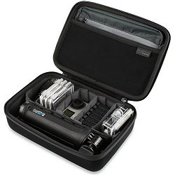 GOPRO dodatna oprema za kameru Casey (camera + mounts+accessories case)
