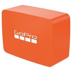 GOPRO dodatna oprema za kameru Floaty Hero 5 Black