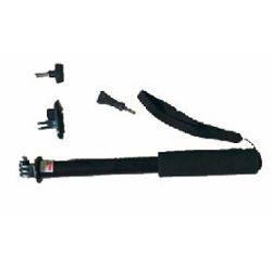 GOPRO dodatna oprema za kameru  GT-188 monopod s adapterom