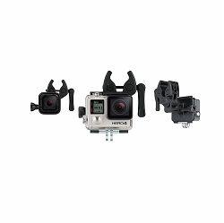 GOPRO dodatna oprema za kameru  GT-275 nosač za pušku