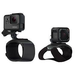 GOPRO dodatna oprema za kameru Hand + Wrist Strap
