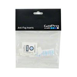 GOPRO dodatna oprema za kameru HERO 3+ ANIT-FOG INSERTS