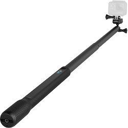 GOPRO dodatna oprema za kameru produžni štap HERO EXTENSION POLE 97 cm