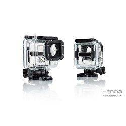 GOPRO dodatna oprema za kameru HERO3 Skeleton Housing