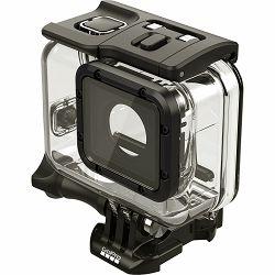 GOPRO dodatna oprema za kameru HERO5  VODOOTPORNO KUĆIŠTE AADIV-001 (uber protective + dive housing za HERO5)