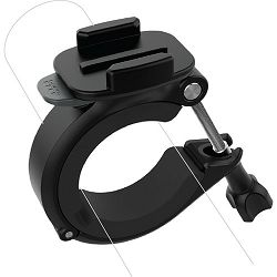 GOPRO dodatna oprema za kameru Large Tube Mount (Roll bars + Pipes+ More)