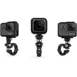 GOPRO dodatna oprema za kameru Metal Handlebar Seatpost Mount