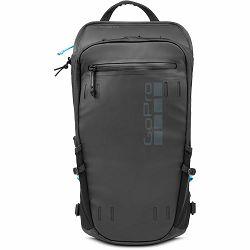 GOPRO dodatna oprema za kameru ruksak SEEKER, AWOPB-002