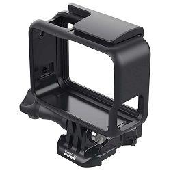 GOPRO dodatna oprema za kameru  THE FRAME (HERO5 black)