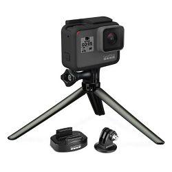 GOPRO dodatna oprema za kameru TRIPOD MOUNTS 2