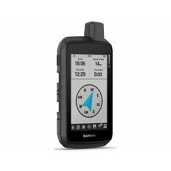 GPS navigacijski uređaj GARMIN Montana 700, 010-02133-01
