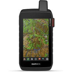 GPS navigacijski uređaj GARMIN Montana 750i, 010-02347-01