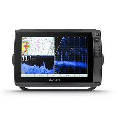 GPS ploter GARMIN echoMAP Ultra 102sv, int. antena, s GT54UHD-TM sondom (10