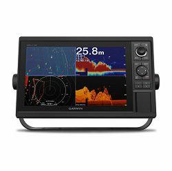 GPS ploter GARMIN GPSMAP 1222xsv bez sonde