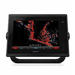 GPS ploter GARMIN GPSMAP 7410xsv bez sonde