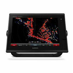 GPS ploter GARMIN GPSMAP 7412xsv bez sonde