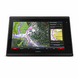 GPS ploter GARMIN GPSmap 7416 J1939