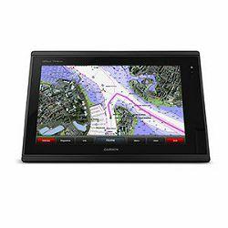 GPS ploter GARMIN GPSMAP 7416xsv J1939 bez sonde