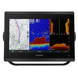 GPS ploter GARMIN GPSMAP 8412xsv, J1939 int. antena, bez sonde  (12,0