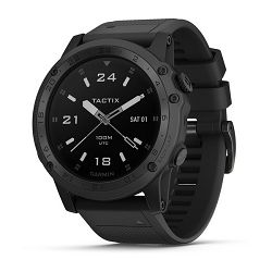GPS sat GARMIN Tactix Charlie 51mm