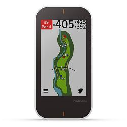GPS uređaj za golf GARMIN Approach G80