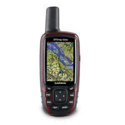 Ručna navigacija GARMIN GPSmap 64