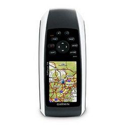 Ručna navigacija GARMIN GPSmap 78