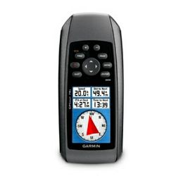 Ručna navigacija GARMIN GPSmap 78S