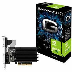 Grafička kartica GAINWARD GeForce 730 SilentFX 2GB DDR3