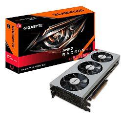 Grafička kartica GIGABYTE AMD Radeon RADEON VII HBM2 16GB/4096bit