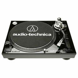 Gramofon AUDIO-TECHNICA AT-LP120-USBC