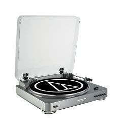 Gramofon AUDIO-TECHNICA AT-LP60 USB