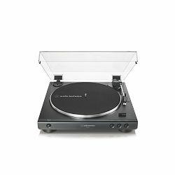 Gramofon AUDIO-TECHNICA AT-LP60X BK