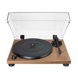 Gramofon AUDIO-TECHNICA AT-LPW40WN