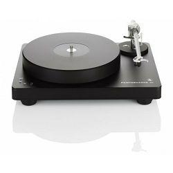 Gramofon CLEARAUDIO Performance DC + TT5 + Essence MC (Black, Black)