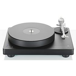 Gramofon CLEARAUDIO Performance DC + Clarify + Virtuoso V2 MM