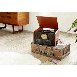 Gramofon GPO RETRO CHESTERTON