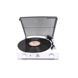 Gramofon GPO RETRO STYLO II bijeli