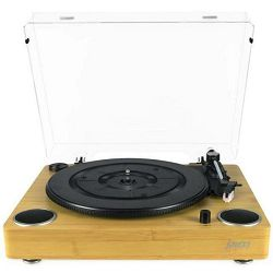 Gramofon HMDX JAM Sound All-In-One