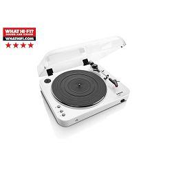 Gramofon LENCO L-85 bijeli