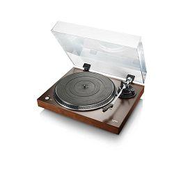 Gramofon LENCO L-90 smeđi