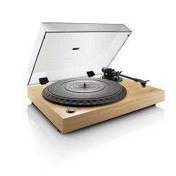 Gramofon LENCO L-91
