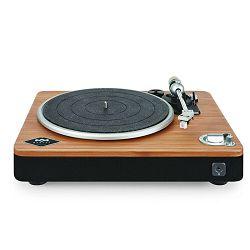 Gramofon MARLEY - STIR IT UP Wireless T'Table