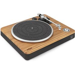 Gramofon MARLEY STIR IT UP