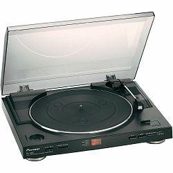 Gramofon PIONEER PL-990