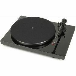 Gramofon PRO-JECT 1Xpression Carbon Classic Highgloss crni