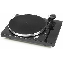 Gramofon PRO-JECT 1xpression Carbon Classic 2M-Silver piano