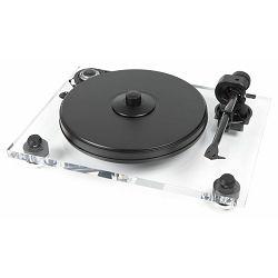 Gramofon PRO-JECT 2XPERIENCE DC akril