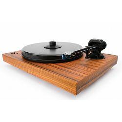 Gramofon Pro-Ject 2xperience palisander